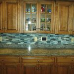 fantastic backsplash designs for kitchen audreycouture