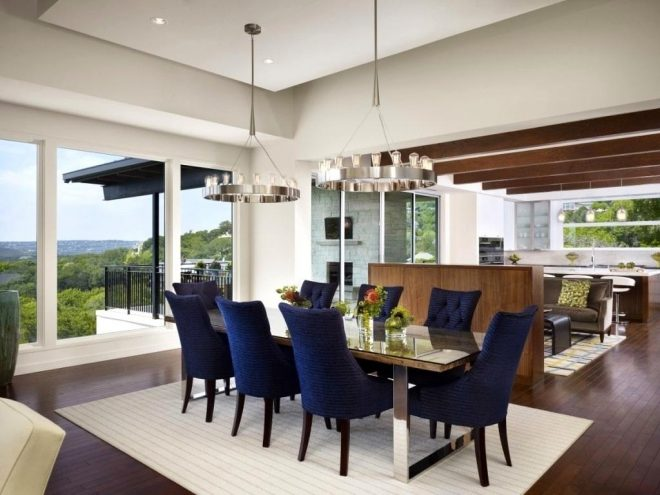fantastic dining room blue chairs cool navy blue dining room chairs