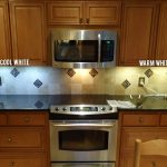 faq led lighting questions and assistance kitchen led
