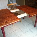 farm dining table legs table slides complete table project