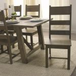 farmhouse dining chairs set of 2 world market