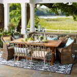 farmhouse outdoor table for sale 1417sayedbrothersnl