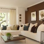 fascinating drawing room wall colors ideas decorations pict of how