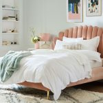feather collection bed in 2019 home journals sofa