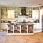 find the best decor ideas open kitchen cabinet ideas on a budget