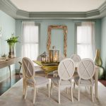 find the best decorating ideas blue gray dining room ideas amazing