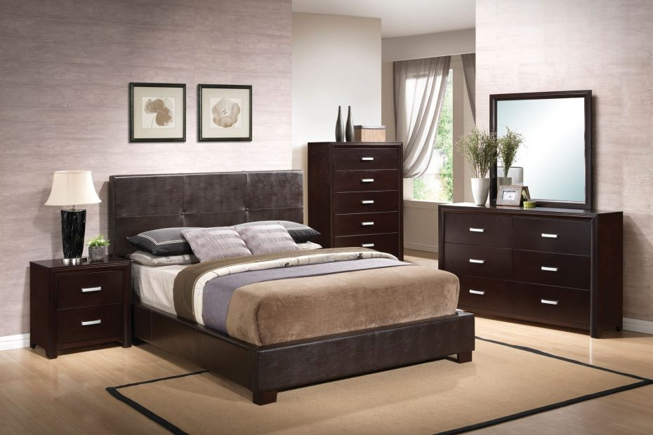 fine bedroom furniture coaster fine furniture 202470q 202472