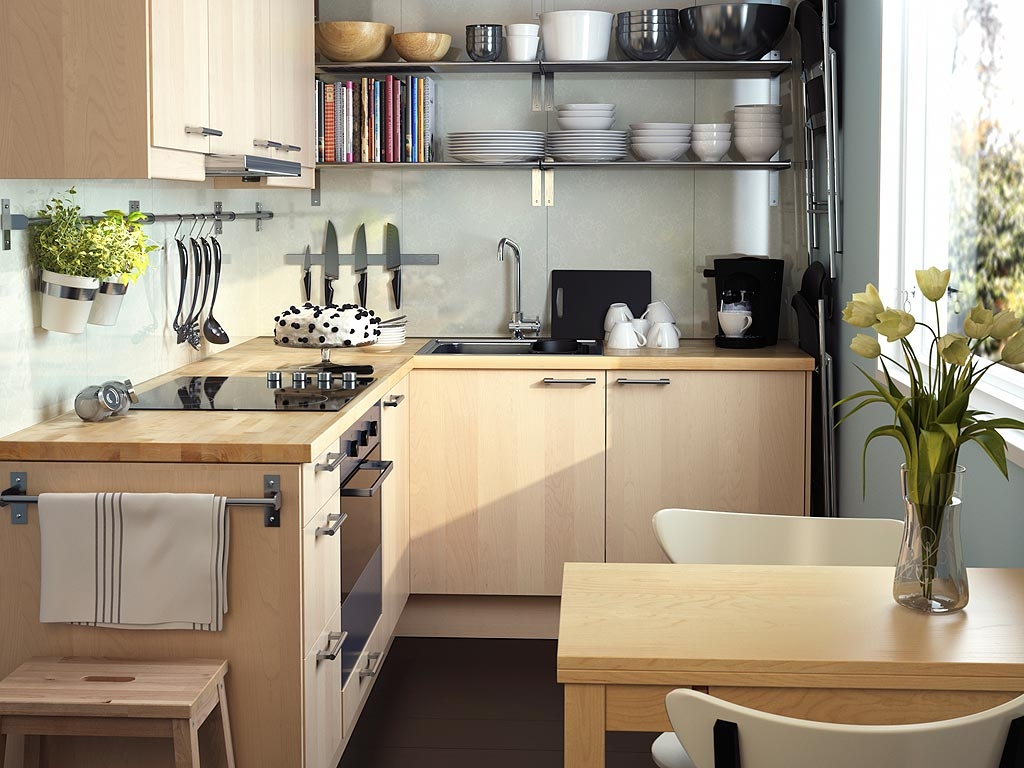 finest ikea ideas for small kitchens 1 on kitchens design ideas with