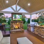 fire pit and fireplace maintenance tips disabatino