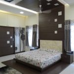 first floor master bedroom bedroom hasta architects in