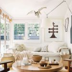 flawless 25 california chic living room restyle https