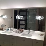 floating ikea bathroom vanity mirrors home inspirations