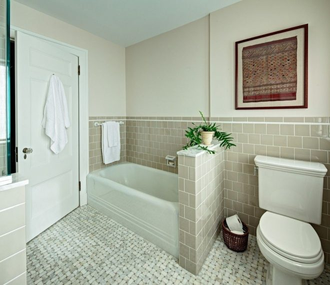 floor 4x4 ceramic tile for bathroom wall tile in bathroom ideas