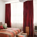 flossy blinds navy blue bedroom curtain and bedroom curtain ideas to