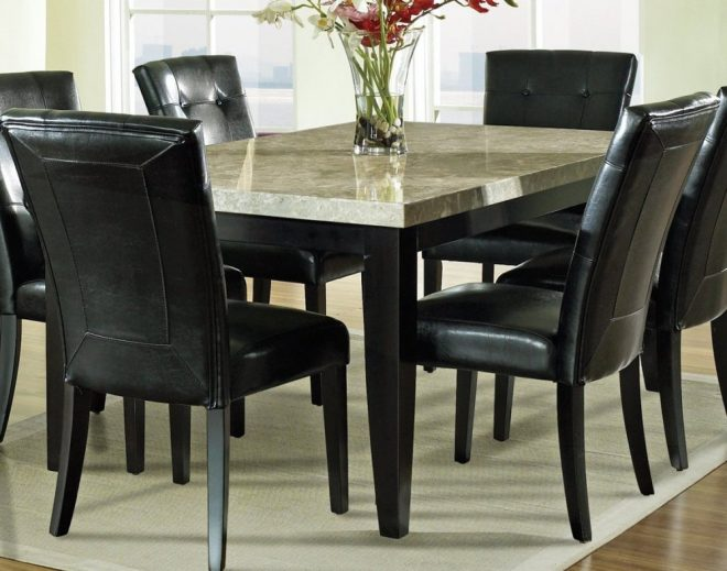 folding dining grey extendable room oak chairs marble set argos and