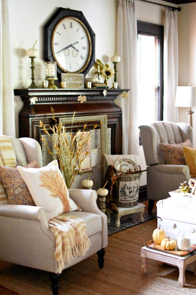 follow the yellow brick home 40 beautiful ways to decorate