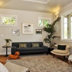 for a picture perfect home interior design