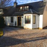 for sale house in inverness highlands scotland in inverness highland gumtree