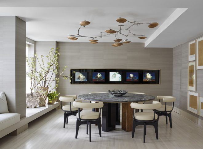 formal dining room ideas how to choose the best wall color