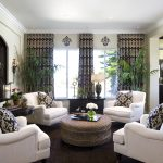 formal living room ideas prepossessing decor lounge