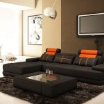 formato pdf furniture ideas for l shaped living room