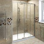 frameless frosted replacement dupont surround tub faucets
