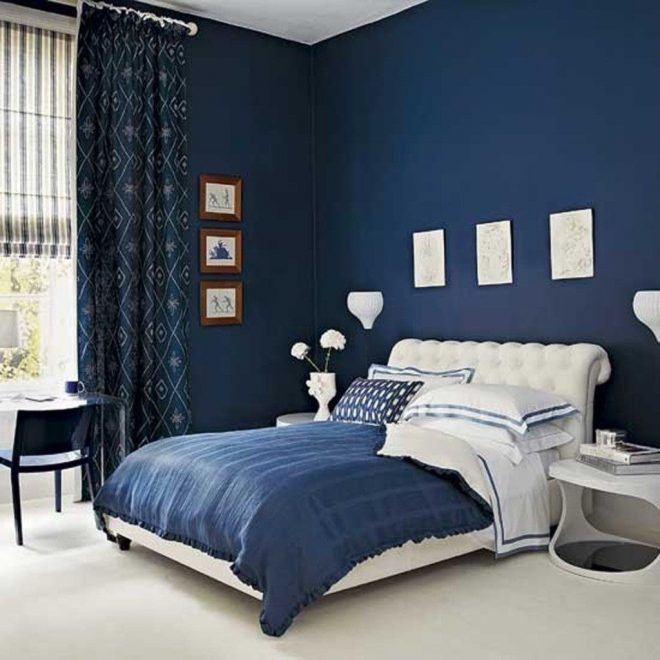 free bedroom paint ideas with painting bedroom blue