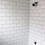 free download subway tile bathroom shower pc android iphone