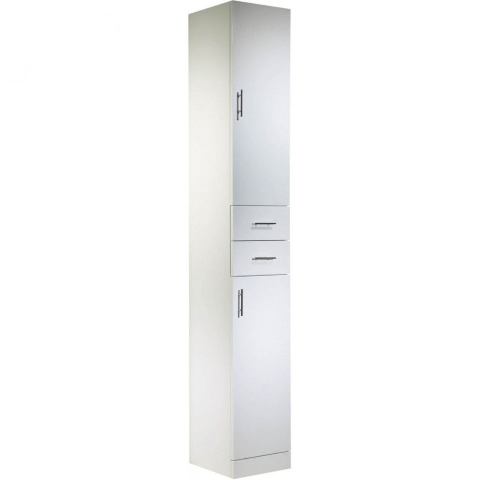 free standing bathroom cabinets tesco mirrored free standing