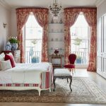 french bedroom ideas 18 beautifully romantic looks