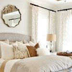 french country decorating ideas interior designer tracy