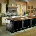 french country kitchen cabinets design ideas home design