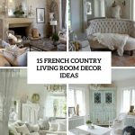 french country living room decor french country living room decor