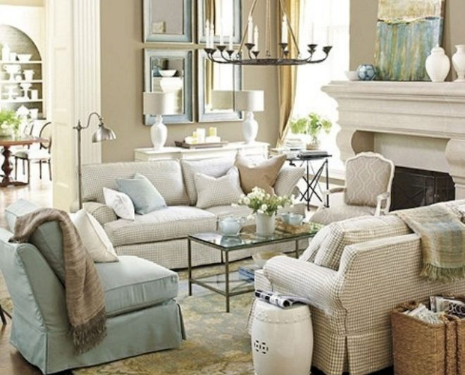 french country living room ideas 7 in 2019 living room