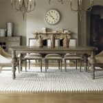 french country oak furniture collection zin home