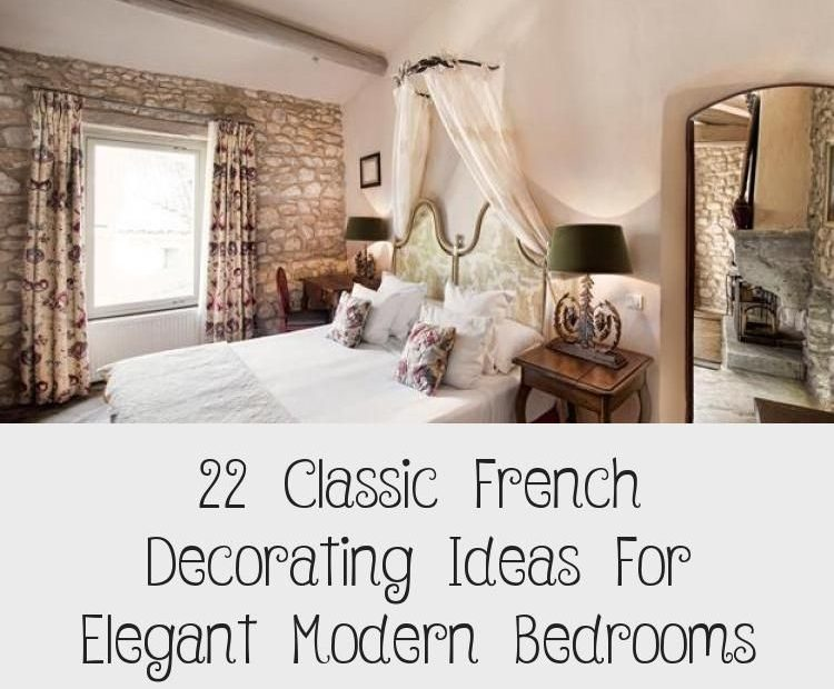 french romantic bedroom decorating ideas modern bedroom
