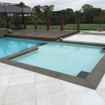 frequently asked questions and ideas on pool coping travertine