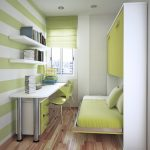 fresh converting small bedroom into office compelling small home