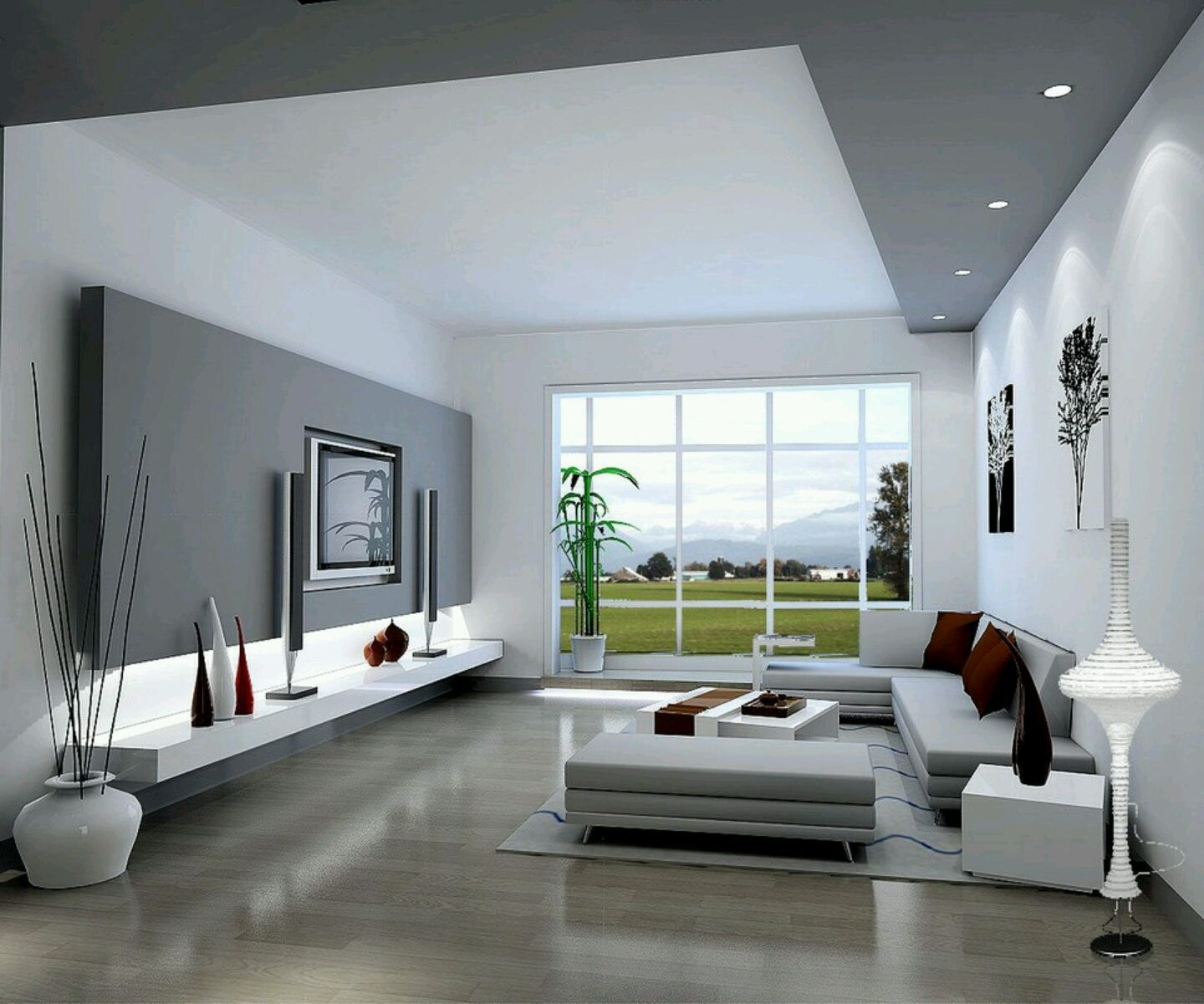 fresh decorating ideas for your living room home lifestyle