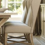 fresh wingback chairs dining room furniture 25694 intended