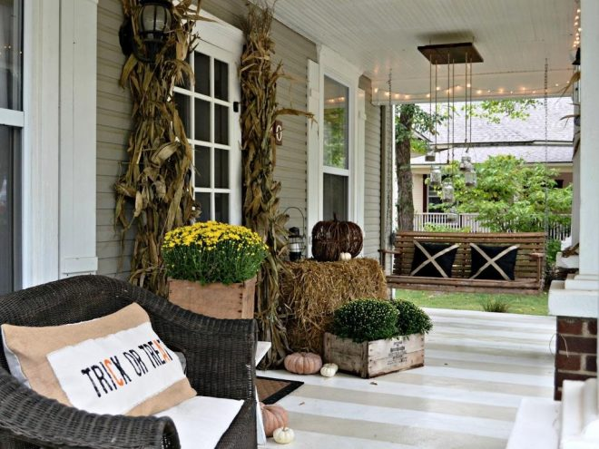 front porch decor chair home design style very nice front