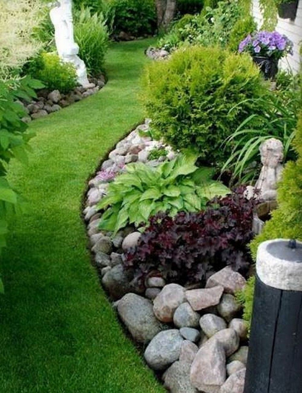 front yard landscaping ideas landscaping ideas pinterest yard