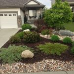 front yard landscaping ideas our house ideas pinterest yard