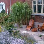 front yard sitting area ideas in the garden lies the soul