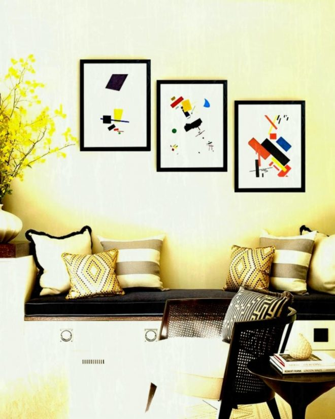 full size of living room wall design ideas for framed wall