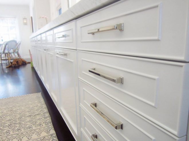 full size of modernchen cabinet hardware mid century cheap
