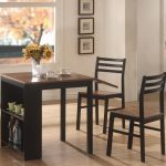 furniture accessories dining room tables ideas for small spaces