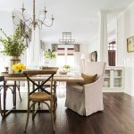 furniture arranging mistakes and how to fix them better homes