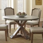 furniture awesome steve silver dining set for your dining