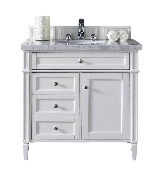 furniture bathroom modern double white bathroom vanity with wall